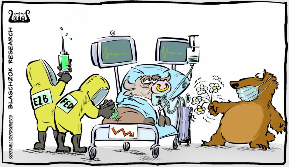 coronavirus-cartoon-blaschzokresearch-1024x591.jpg