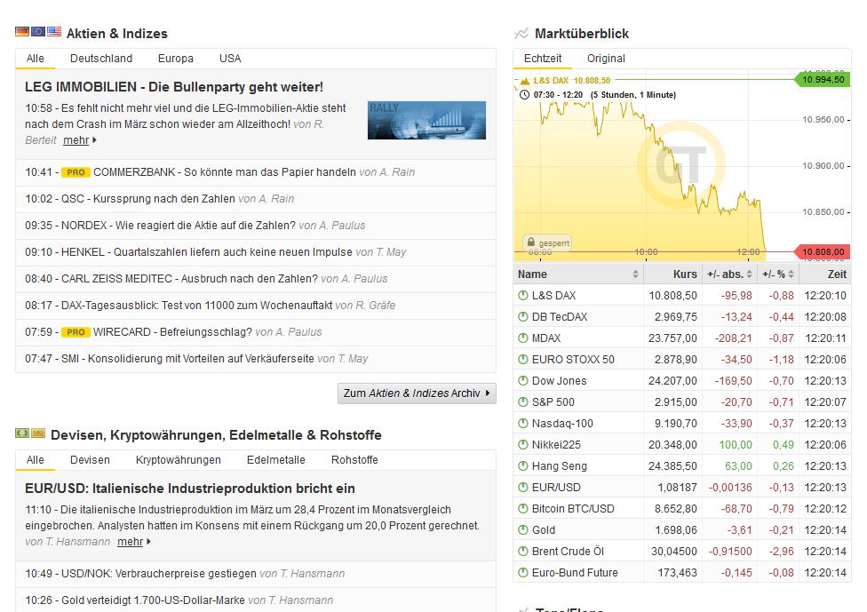 screenshot_2020-05-11_godmodetrader_-....png