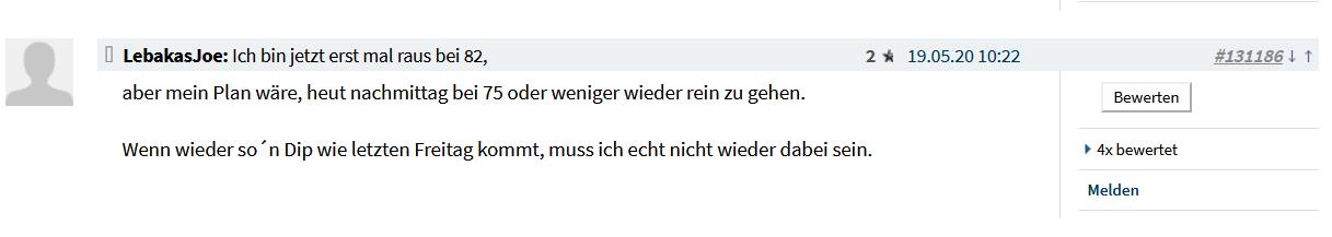 kacke_gelaufen.png