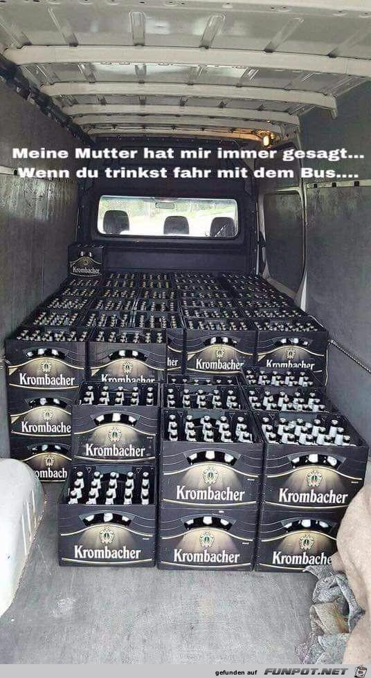 fahr_mit_dem_bus.jpg