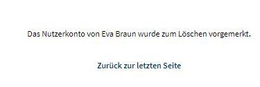 eva_braun.jpg