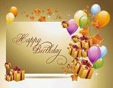 happy-birthday-wishes-to-you.jpg