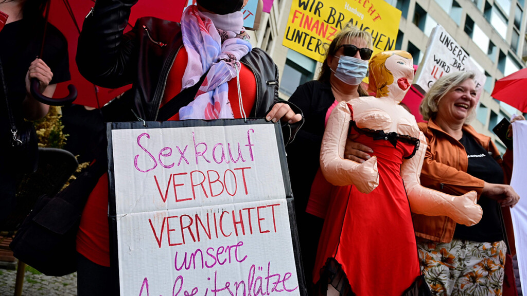 sexverbot.jpg