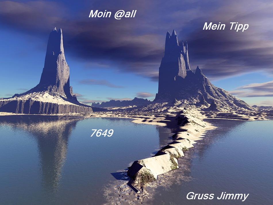 arctic_landscape.jpg