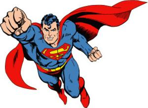 g30408_u34922_superman_.jpg
