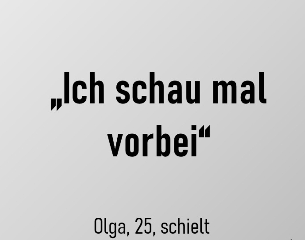 olga_schielt__-)_457520.jpg