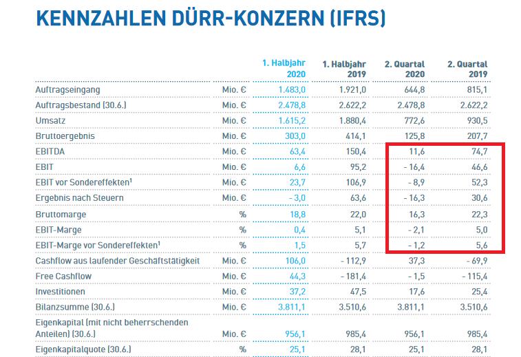 auszug_finanzbericht_m.png