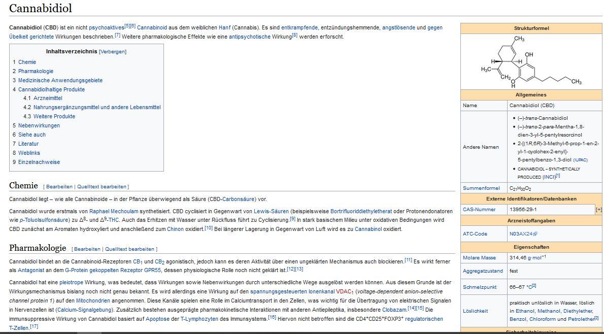 wiki_cbd.jpg