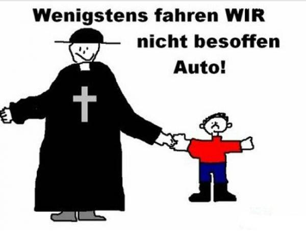 autokirche.jpg