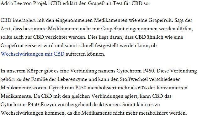 cbd_vs_grapefruit.jpg