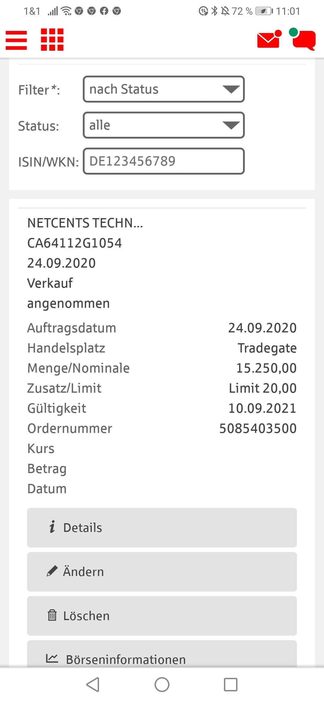 screenshot_20200924_110151_com.jpg