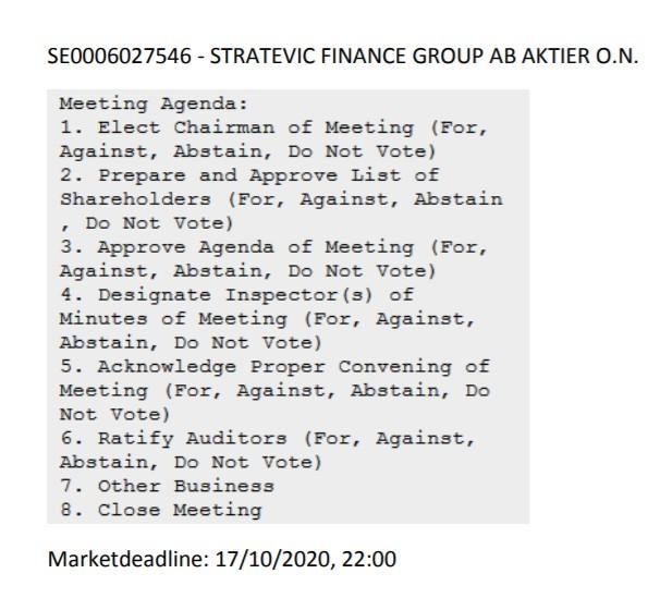 meeting_agenda_hv_stratevic.jpg
