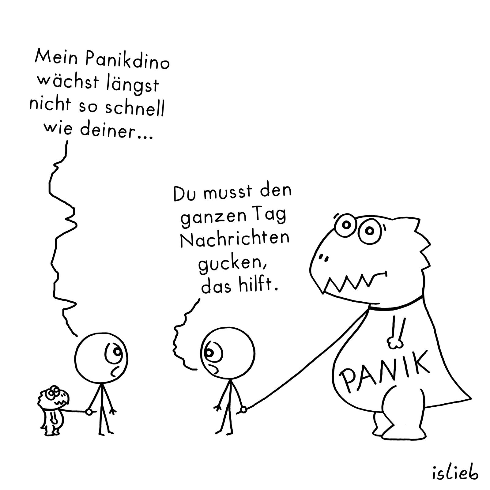panikdino-islieb_483247_8505_.jpg