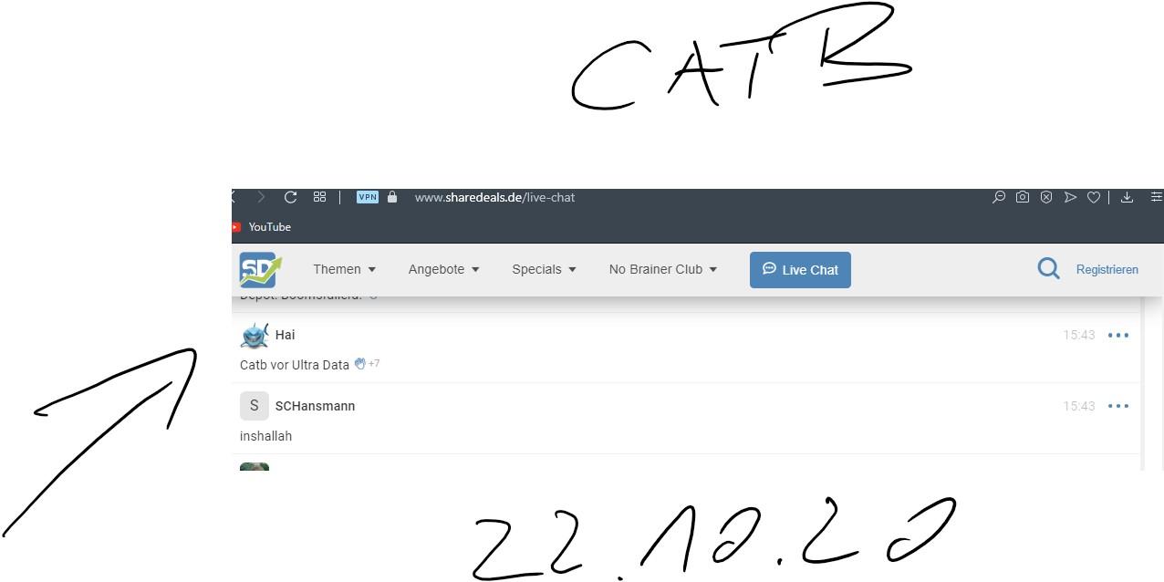 catb_hai_221020.jpg