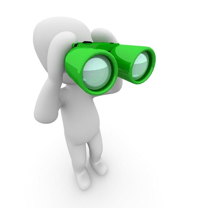 binoculars-1015267_960_720_1_.jpg