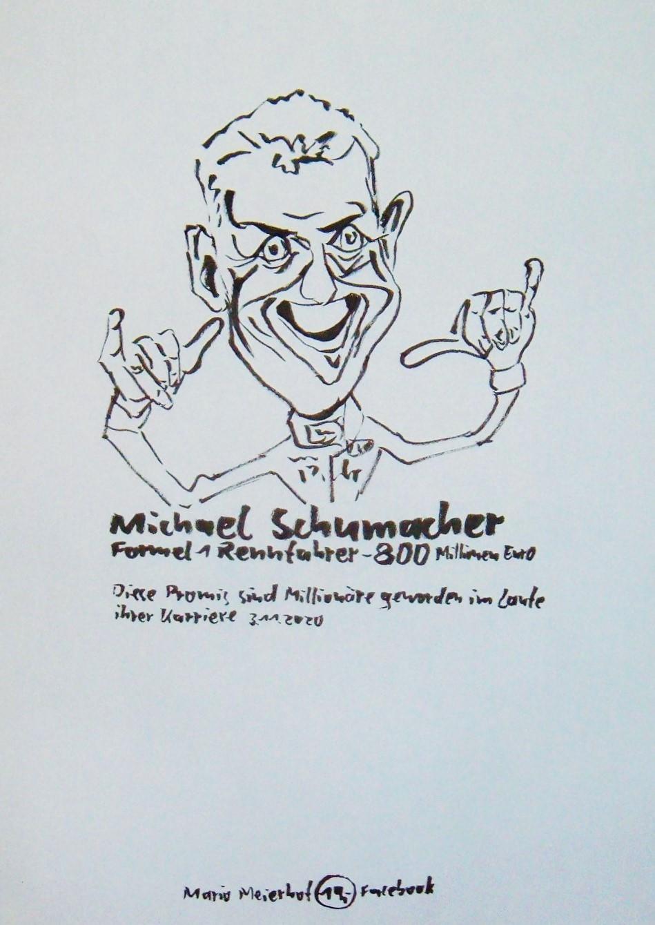 6_laut_forbes_verf__gt_michael_schumacher_a....jpg