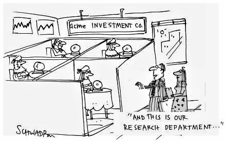 analysten-.jpg