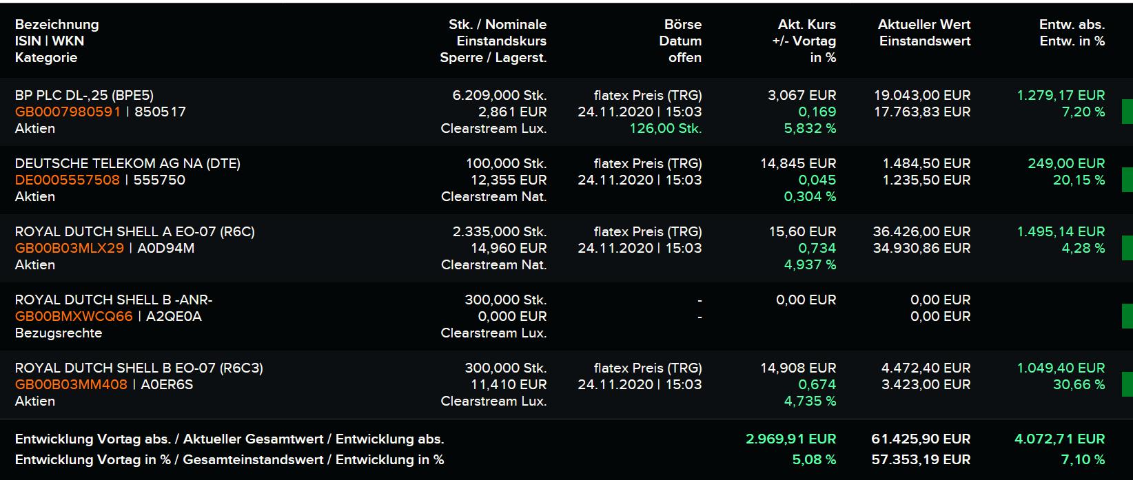 screenshot_2020-11-24_onlinebanking.png