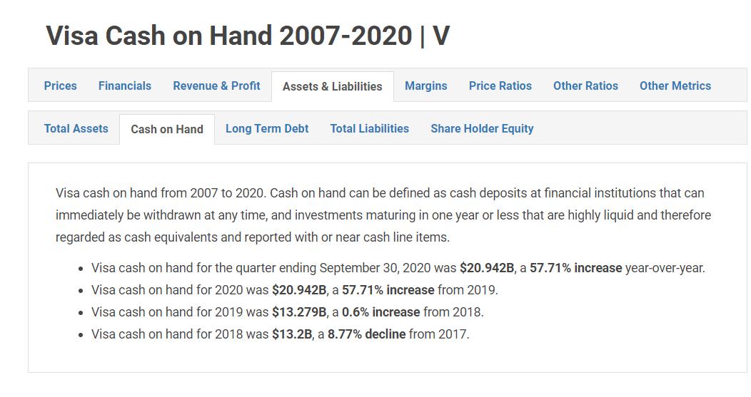 visa_cash_2020-11-28_161809.png