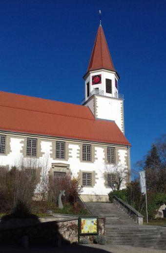 20201126_124247kirche.jpg