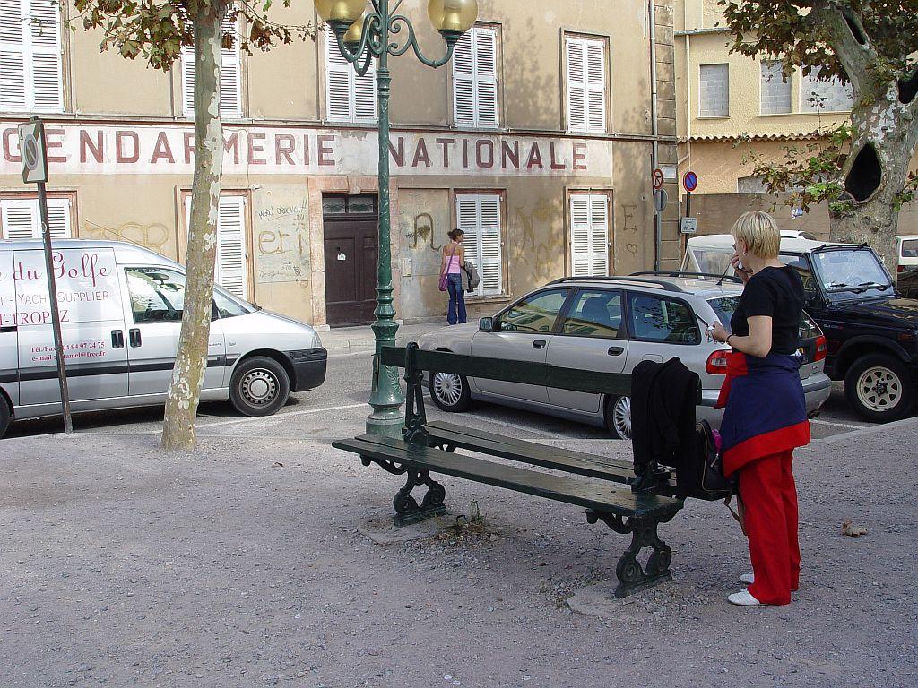 bank_gendarmerie.jpg