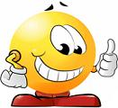 tippspiel-smilie.png