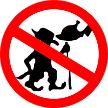 donotfeedtroll_svg.png