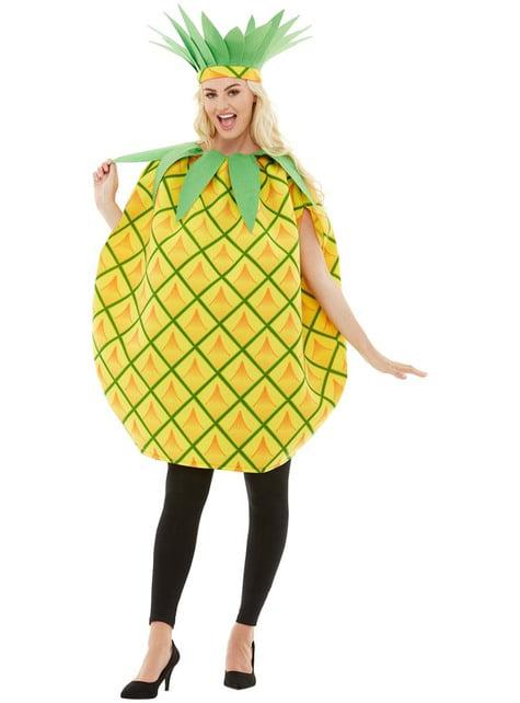 ananas-kostum.jpg