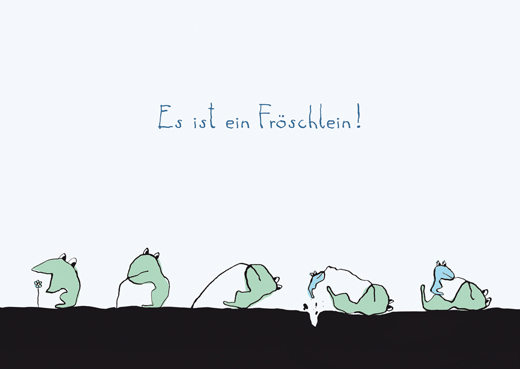 fr__schlein.jpg