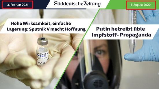 sz_-_putins_impfstoff_2.jpg