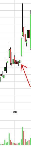 chart_001.jpg