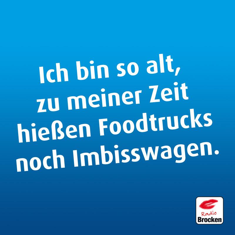 foodtrucks.jpg