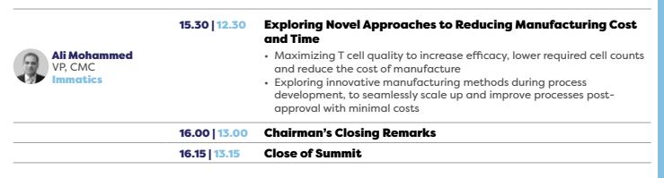 immatics_tcr_summit2021.png
