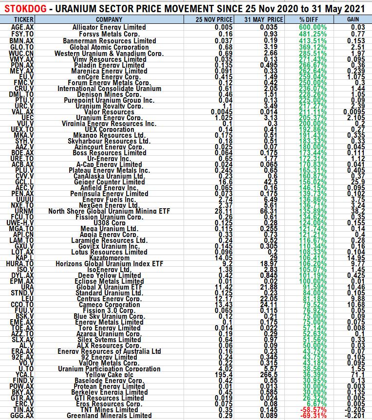 0ef72d13-67da-4fb3-adff-b7ab2143355d.png