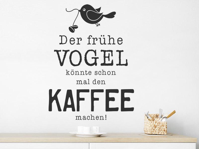 4596_0_wandtattoo_der_fruehe_vogel_koennte_....jpg