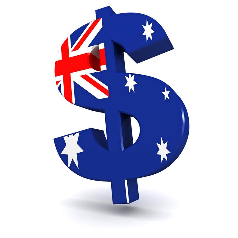 australischer-dollar.jpg