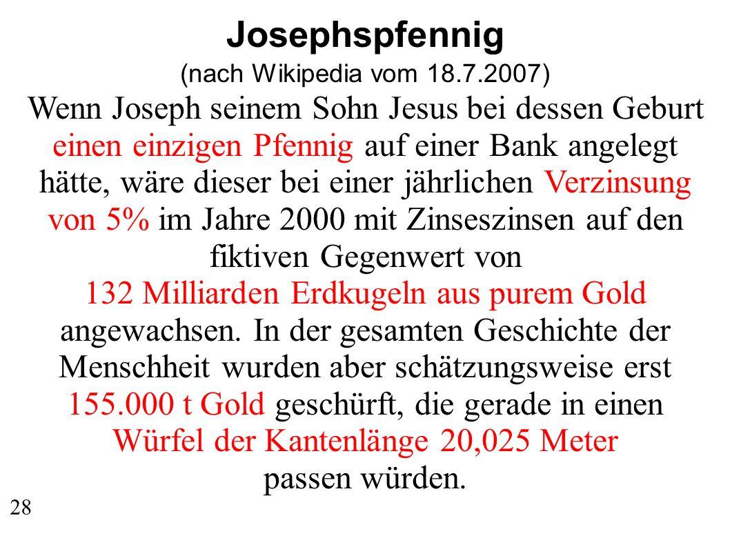 josephspfennig_(nach_wikipedia_vom_)_.jpg