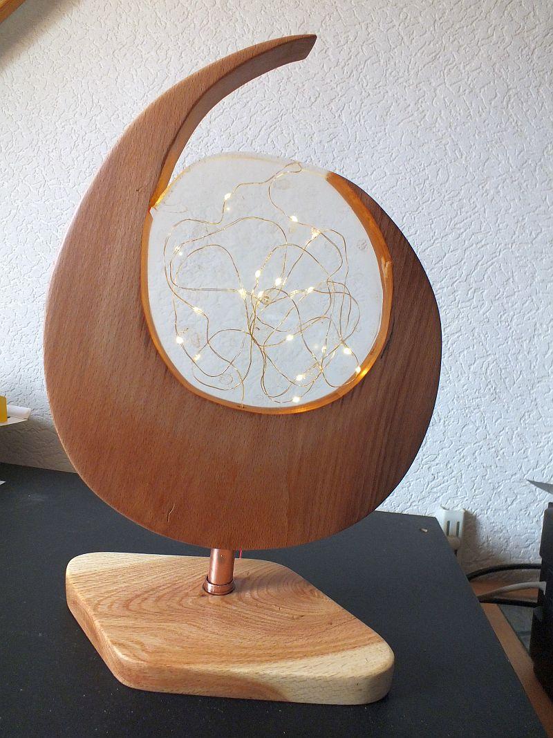 lampe09.jpg