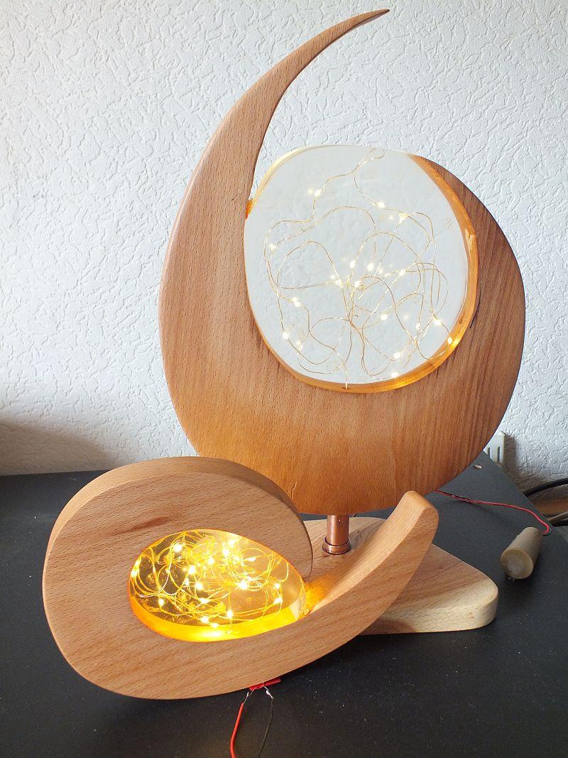 lampe11.jpg