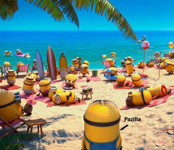 adorable-background-beach-cartoon-favim.jpg