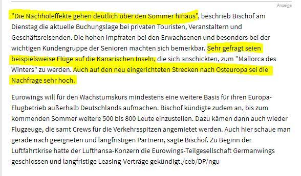 eurowings_jens_bischof.jpg