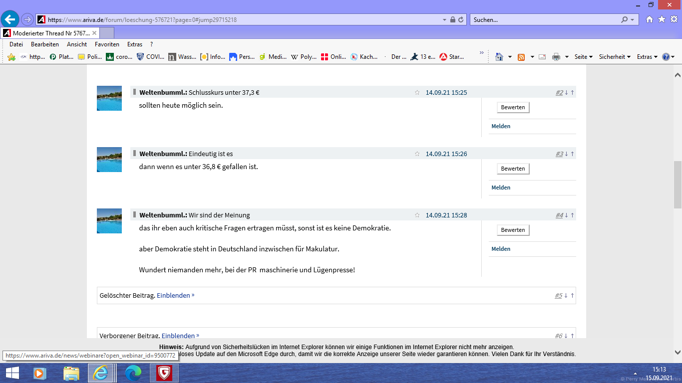 screenshot_(1360).png