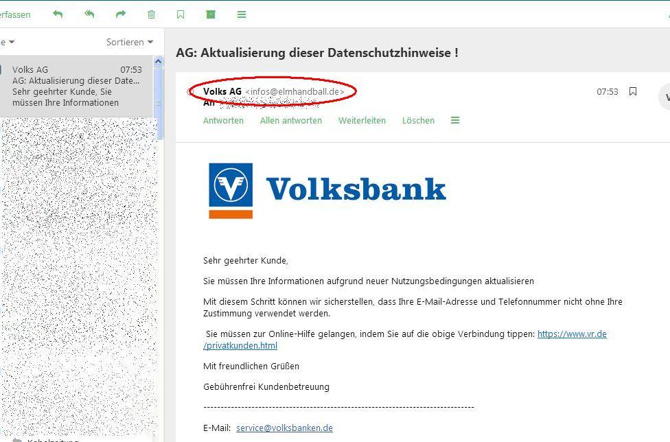 zwischenablage01_volksbank.jpg