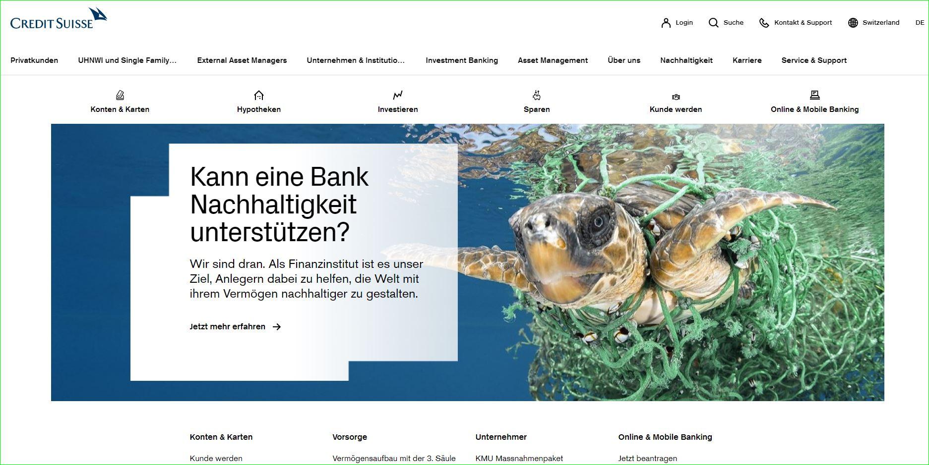 startseite_credit_suisse.jpg