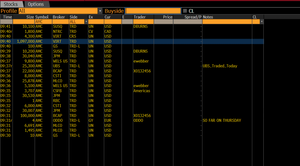 screenshot_2021-09-23_at_17.png