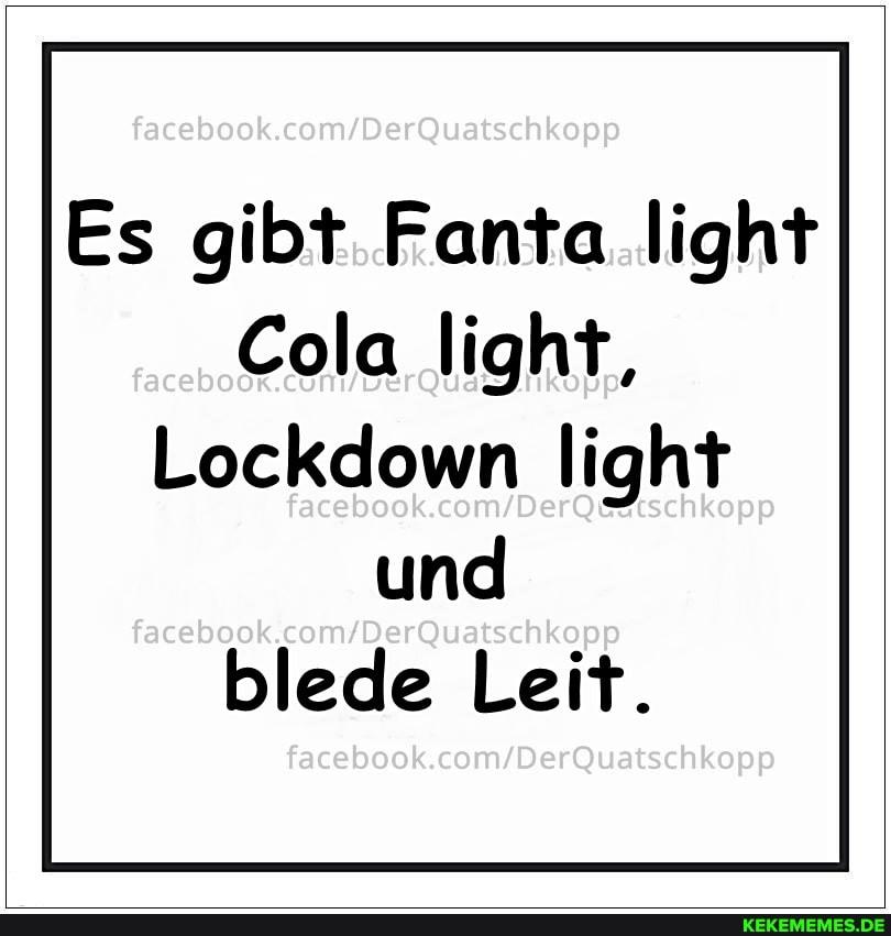 blede_leit.jpg