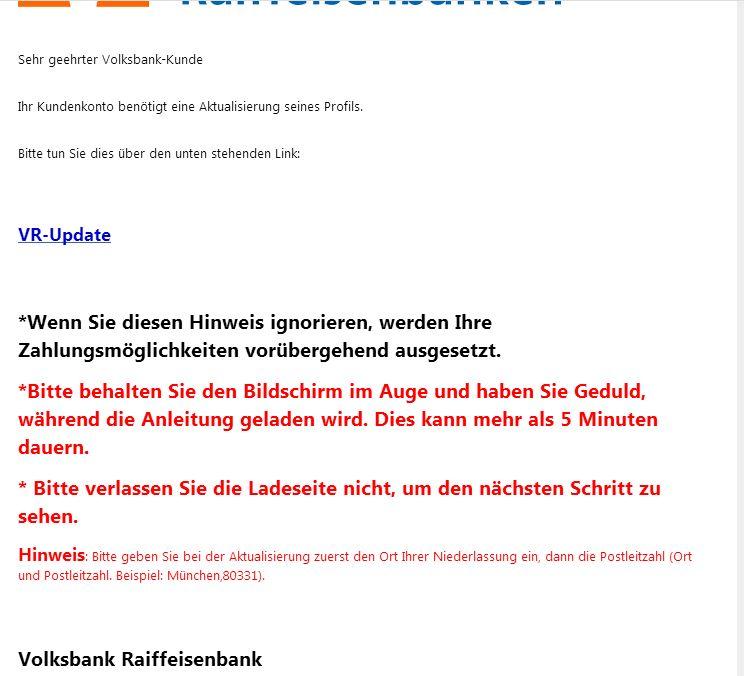 zwischenablage01-volksbank.jpg