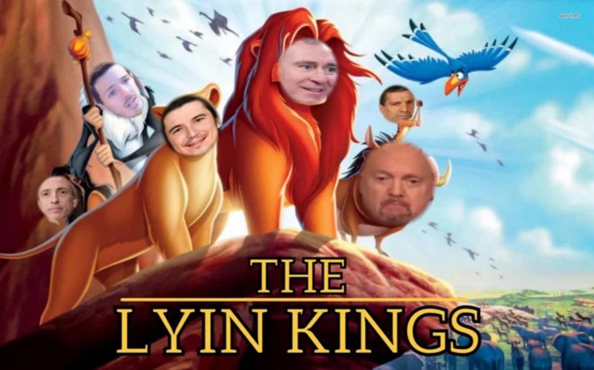 the_lyin_king.jpg