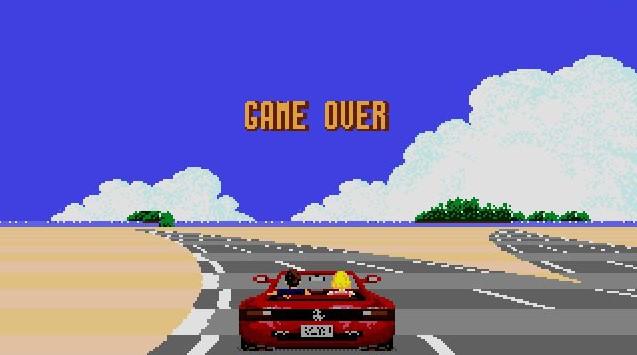 outrun_gameover_small.jpg