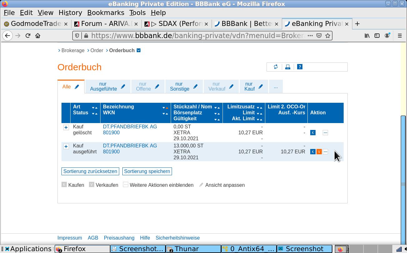 screenshot_2021-10-14_09-15-15.png